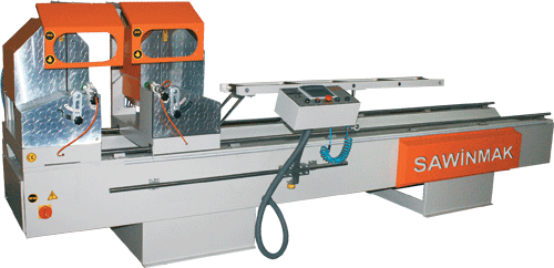 automatic-digitally-controlled-two-corner-cutting-machine-galeri-1368083325-0