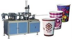 قیمت انواع دستگاه لیوان یکبار مصرف پلاستیکی