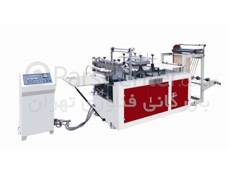 دستگاه تولید دستکش یکبار مصرف pe - محصولات ماشین آلات تولید ظروف ...دستگاه تولید دستکش یکبار مصرف pe