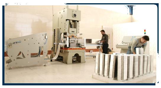 فن یاب،دستگاه تولید ظروف یکبارمصرفمرکز تخصصی ارائه دستگاه های تولید ظروف یکبار مصرف در سراسر کشور